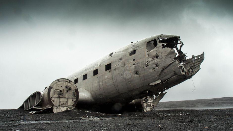 Wenn Fliegen zum Erlebnis wird: Manche Airlines verursachen Alpträume.