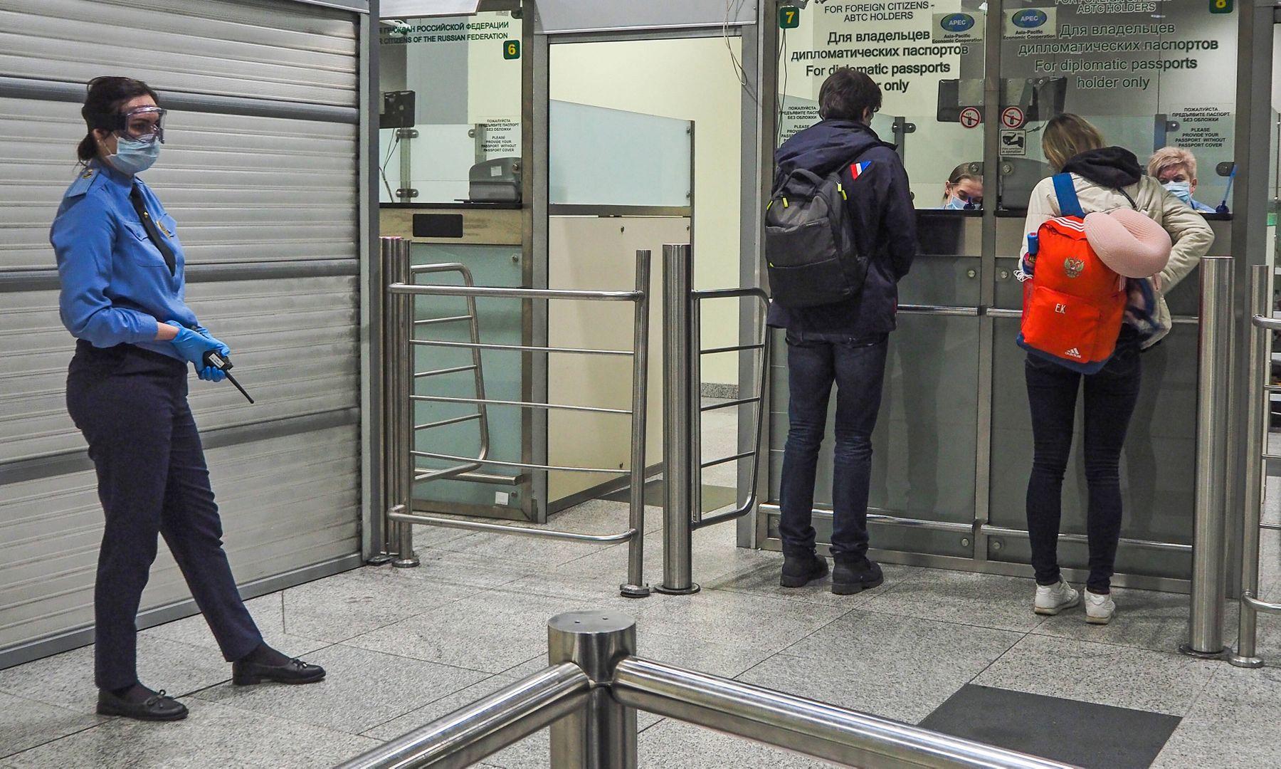 www.reisereporter.de