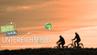 Quer durch deine Region – Radfahren im Untereichsfeld