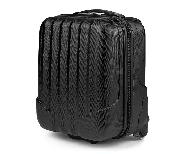 Handgepäck-Koffer von Wittchen.