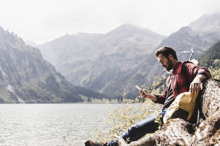 Tiroler See
