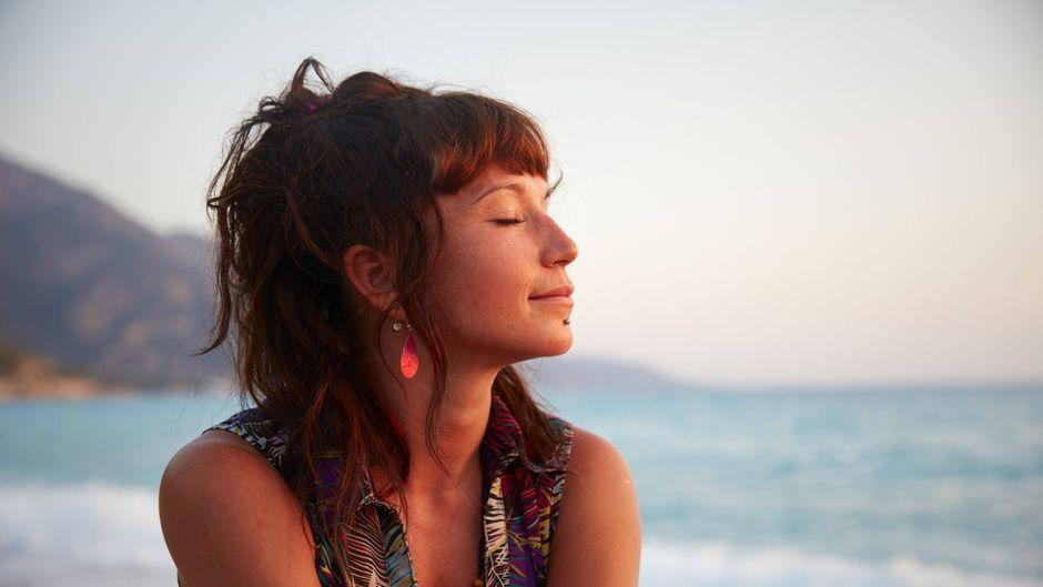 Im türkischen Badeort Side kannst du entspannen, aber auch Kultur und Action erleben.