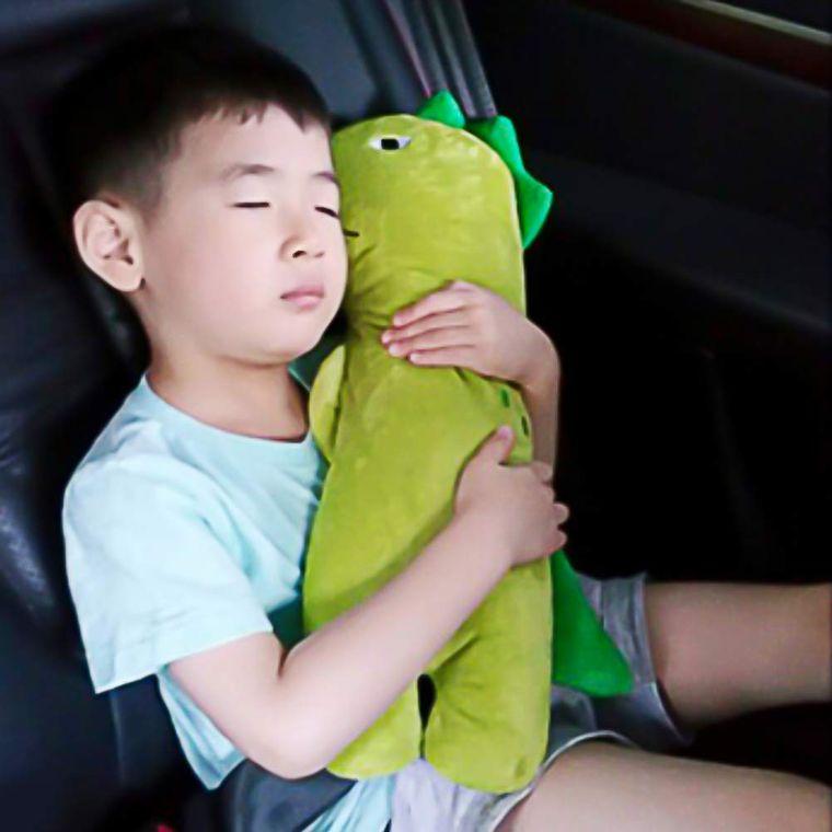 Auto Sicherheitsgurt Kissen
