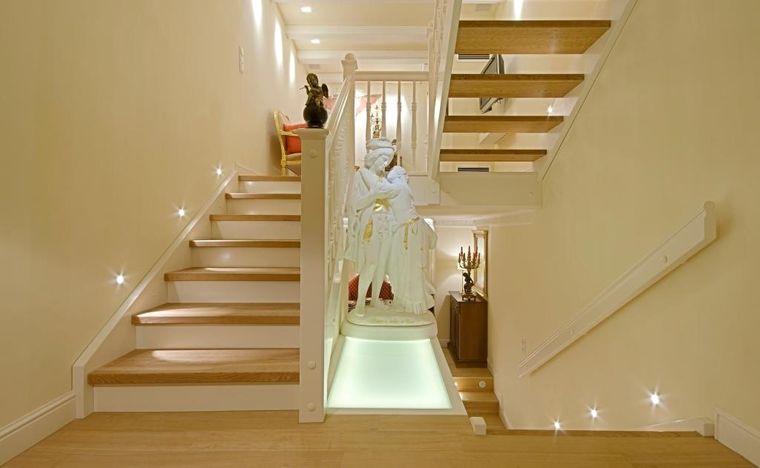 Aus dem geschichtsträchtigen Eh'häusl ist ein Luxus-Hotel für zwei Personen geworden.