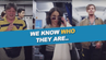 Eine Video-Kampagne der Europäischen Flugsicherheitsagentur (Easa) stellt sich gegen Ausraster im Flugzeug.