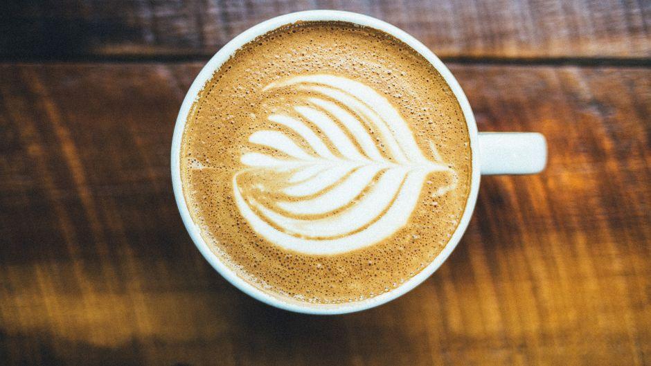 Du suchst ein schönes Café in Stralsund? Ganz sicher wirst du fündig.