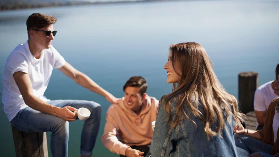 Familienurlaub | HOFER REISEN