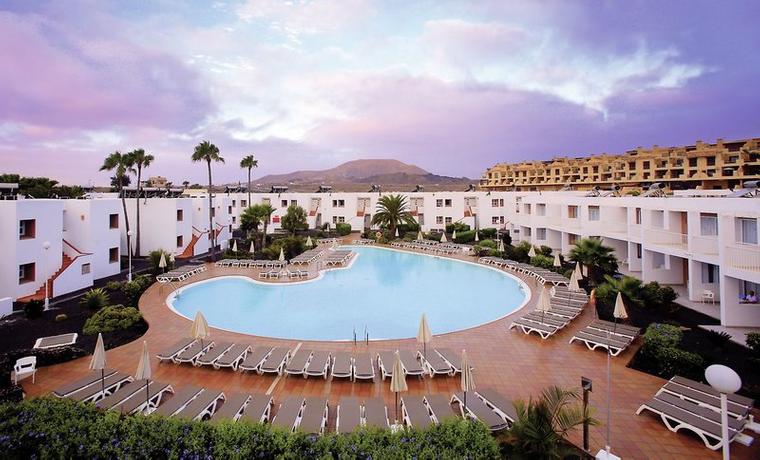 Gran Canaria, Kanaren.
