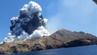 Die Eruption des Vulkans auf White Island überraschte die Touristen.