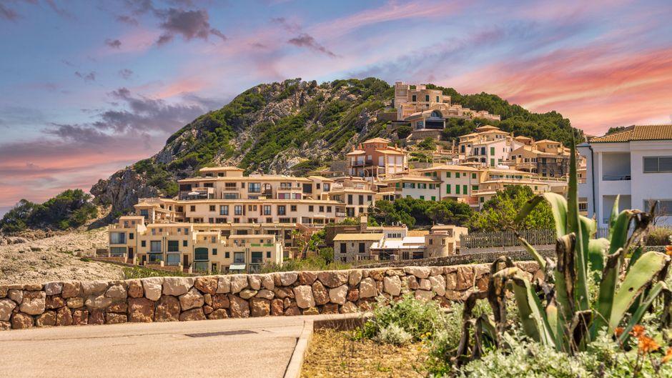 Ferienapartments auf Mallorca – wo gibt es noch günstige Unterkünfte?