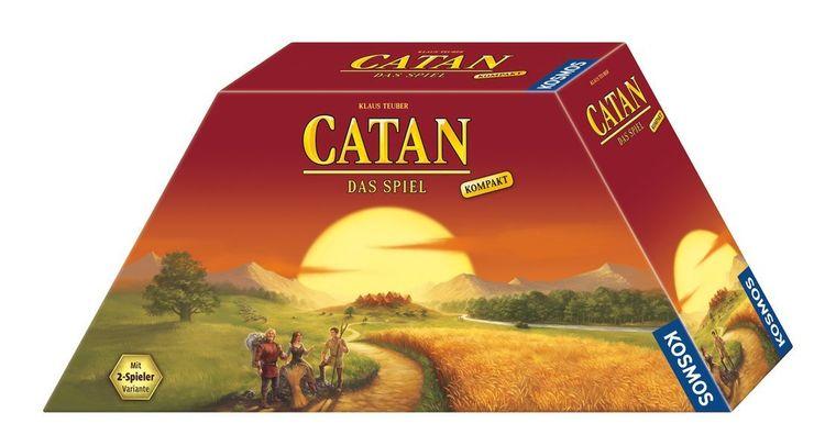 Siedler von Catan Amazon