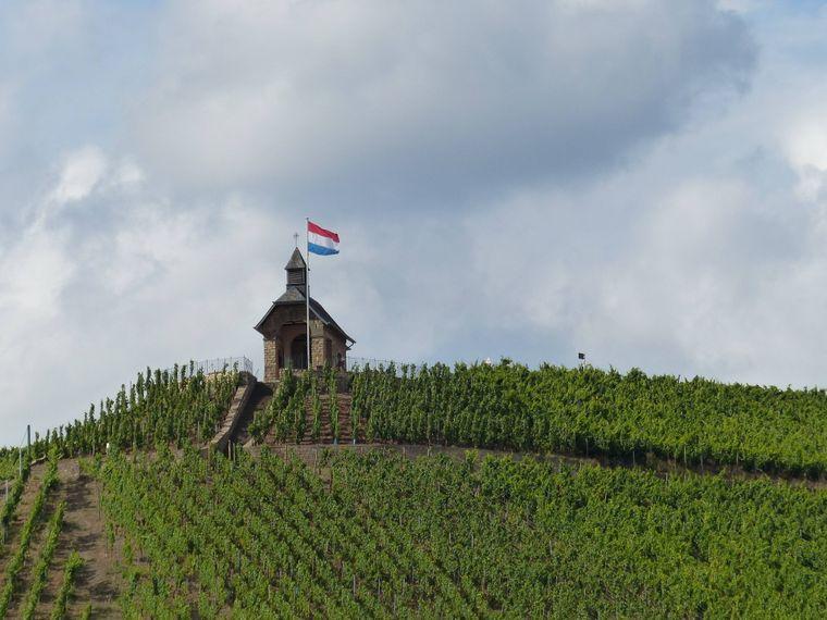 Das kleine Nachbarland Luxemburg ist ländlich geprägt, durch die dichten Ardennenwälder, Naturparks, felsige Schluchten im Müllerthal sowie das Moseltal. Die Hauptstadt Luxemburg ist wegen ihrer befestigten Altstadt ein echter Hingucker.