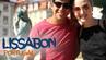 Die Reise der reisereporter 2018 nach Lissabon erlebst du im Video.