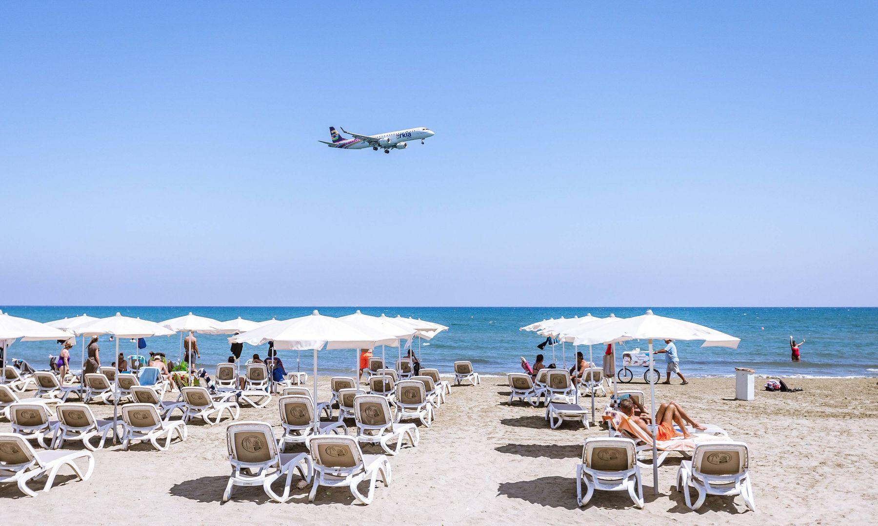Ferienwohnung Wegen Corona Stornieren