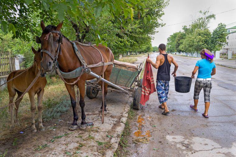 moldawien einwohner