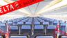 Zwischen 250 und 600 Euro Entschädigung werden in Deutschland gezahlt, wenn ein Flug überbucht ist. Die amerikanische Delta Airline will bis zu 10.000 Dollar zahlen.