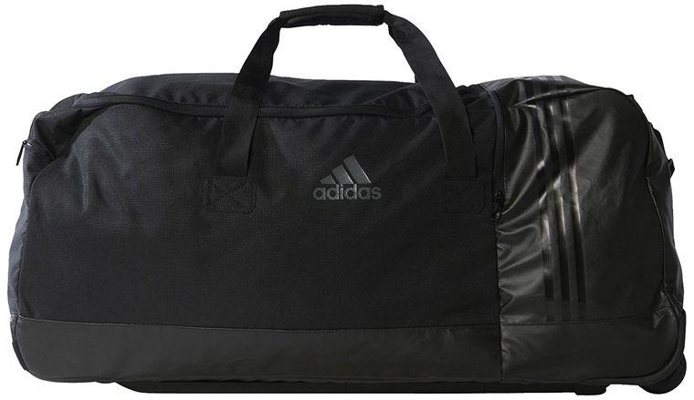 Reisetasche von Adidas