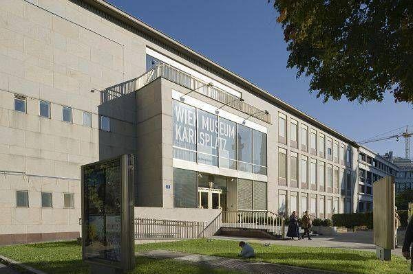 Bald können Besucher Kultur-Token im Museum einlösen.