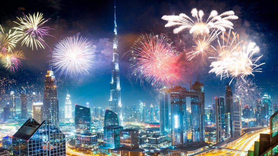 Die Top 10 der weltweit höchsten Gebäude haben es in sich – sie sind wahre Meisterwerke der Baukunst! Wer macht den ersten Platz?