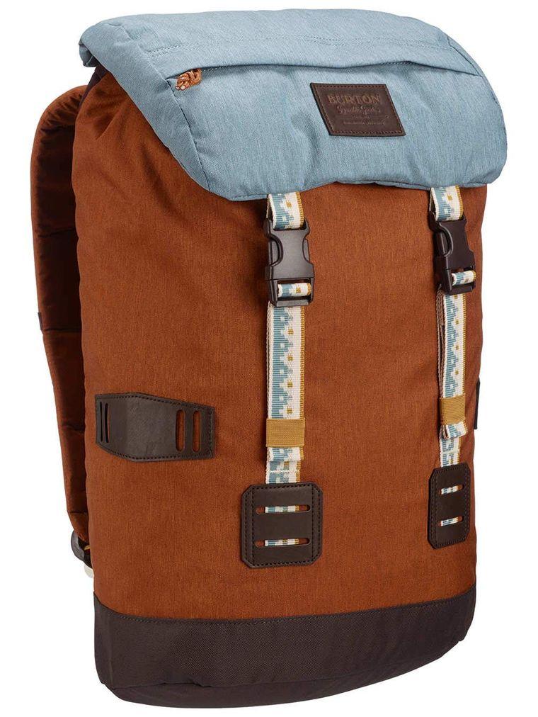 Tinder Daypack Rucksack von Burton