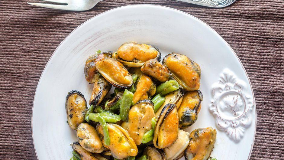 In Manacor auf Mallorca kannst du aus einer kulinarischen Bandbreite dein Lieblingsrestaurant auswählen.