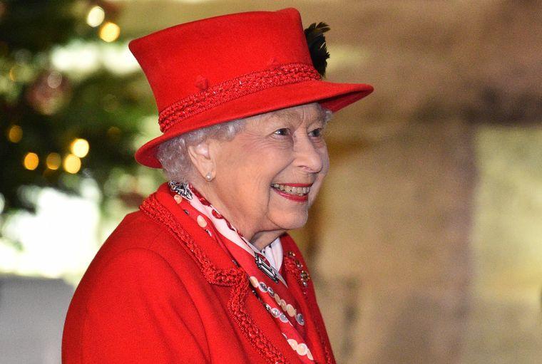 Queen Elizabeth II. ist seit stolzen 66 Jahren die Königin des Vereinigten Königreiches.