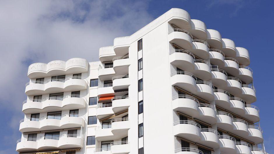 Bei der Suche nach dem passenden Hotel für deinen Urlaub in Cala Millor auf Mallorca hast du die Qual der Wahl. Ein vielseitiges Angebot erwartet dich.