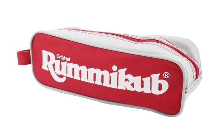 Rummikub Amazon