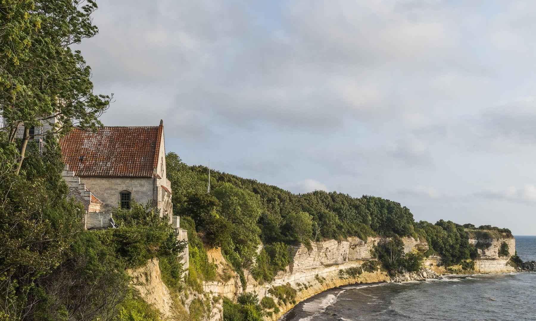 Dänemark-Urlaub 2021: 9 neue Sehenswürdigkeiten zum Entdecken