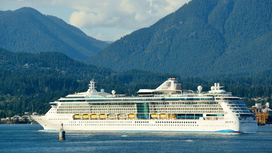 Ob Großbritannien, Frankreich oder Deutschland: Reisen nach Nordeuropa fallen beim Anbieter MSC Cruises vorerst aus. (Symbolbild)