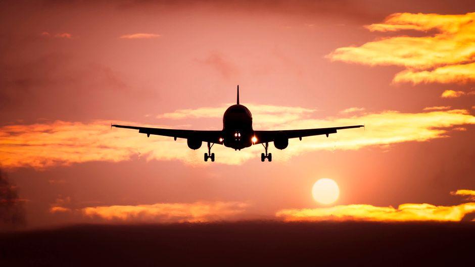 Im Sommer 2020 werden viele Airlines wieder abheben. (Symbolbild)