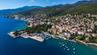 Perfekter Urlaub in Kroatien.