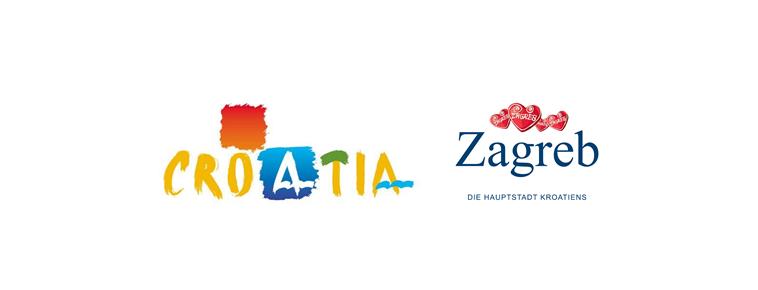 Präsentiert von: Croatia National Tourism Board / Zagreb
