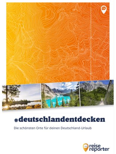 E-Paper Deutschland Entdecken
