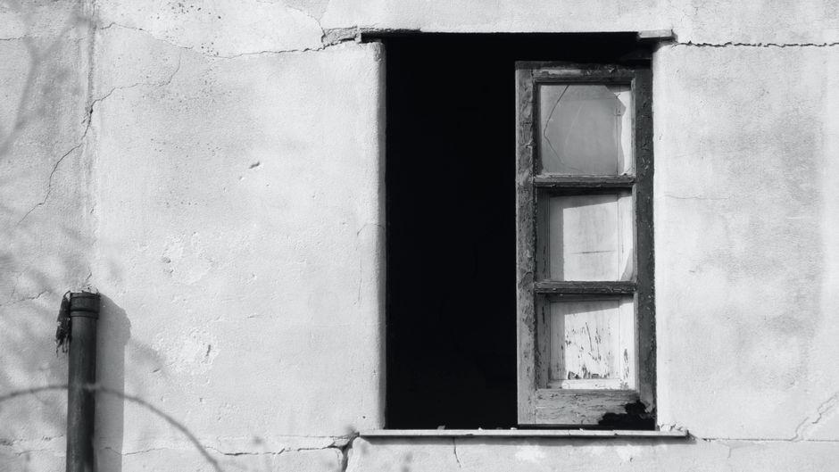 In Italien gibt es einige Lost Places, einer der wohl spektakulärsten ist Leri Cavour.