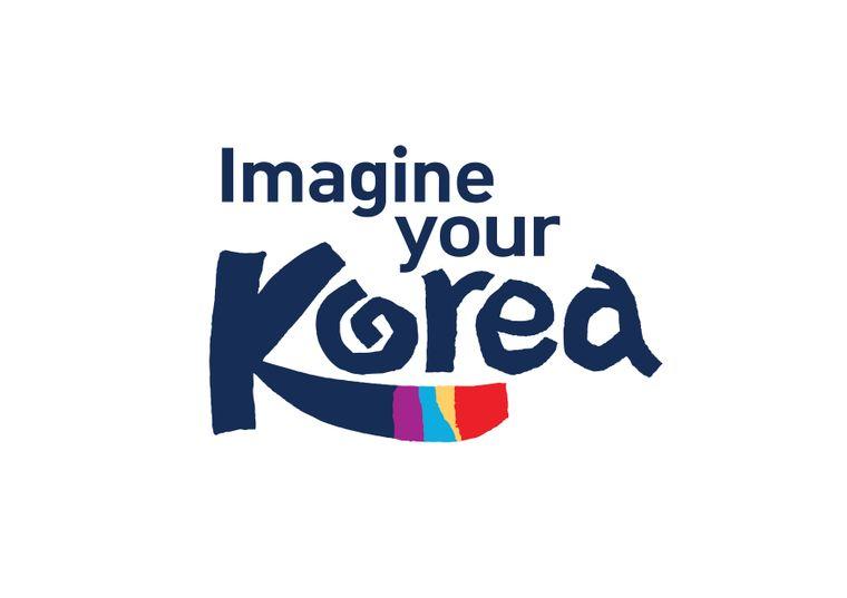 Unter visitkorea.or.kr findest du viele weitere Infos.