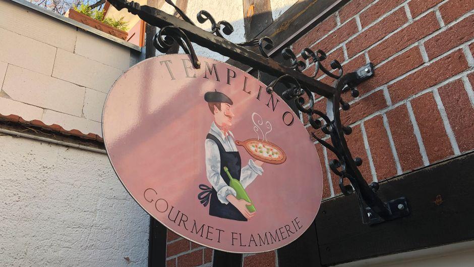Das Templino solltest du bei deiner Reise nach Templin unbedingt ausprobieren. Aber auch andere Lokale haben kulinarisch einiges zu bieten!