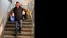 Der Brite Lee Cimino sparte sich die Gebühr fürs Handgepäck bei Ryanair – mit einem Trick.