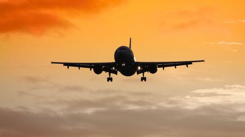 Ab Juni heben die Flugzeuge vieler Airlines wieder ab. (Symbolbild)