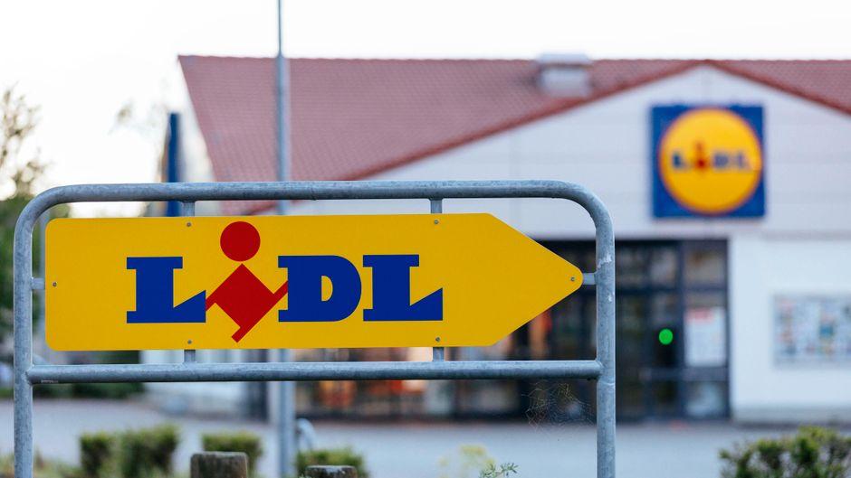 Der Handelskonzern Lidl schließt eigene Reiseveranstalter.
