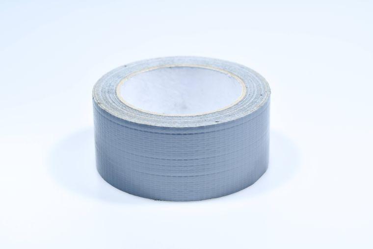 Gaffa-Tape (Symbolfoto)