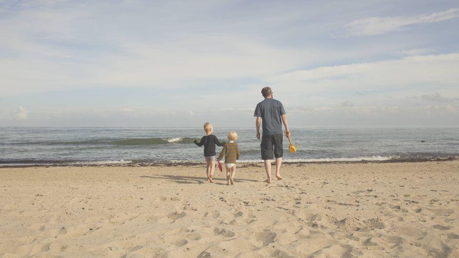 Wann und wie ist Sommerurlaub 2020 möglich? Die Corona-Krise macht eine Vorhersage schwierig.