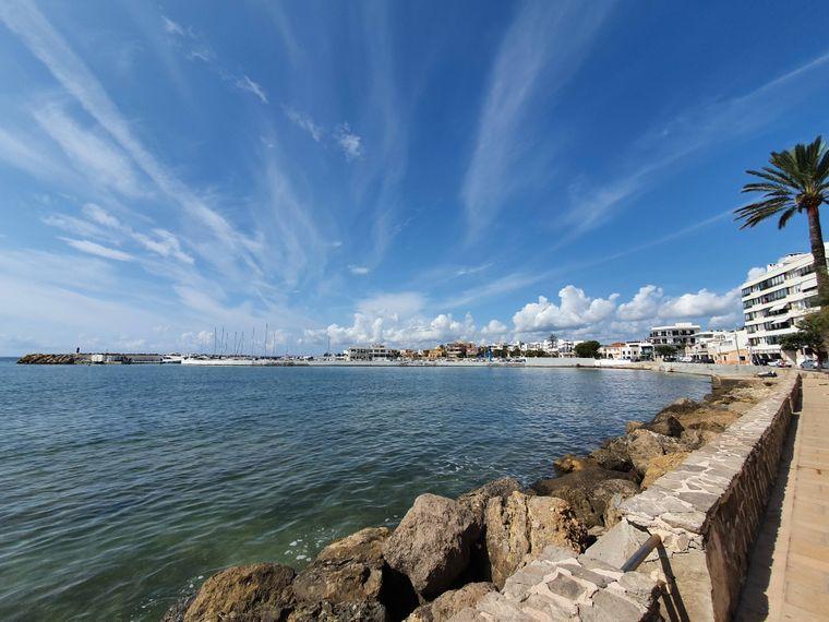Mallorca hat mehr zu bieten als Partyurlaub.