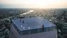 Der 360-Grad-Infinity-Pool in London soll in 220 Metern Höhe liegen.
