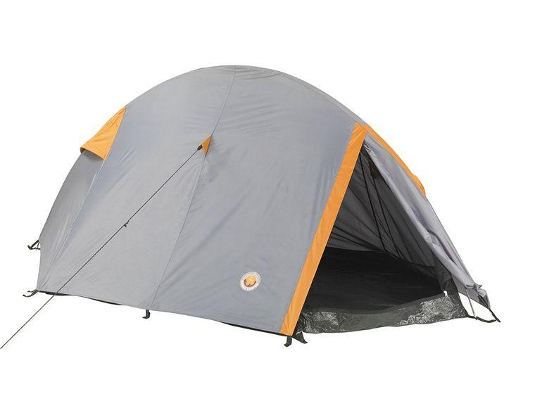 Grand Canyon Cardova Trekkingzelt, 1-2-Personen-Zelt
