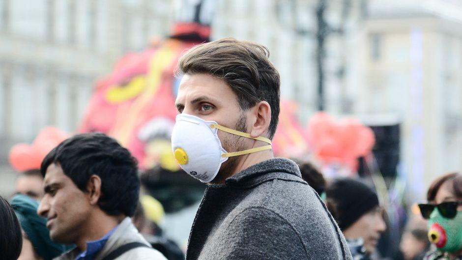 Das Coronavirus breitet sich in Italien aus – und die Urlauber sind verunsichert.