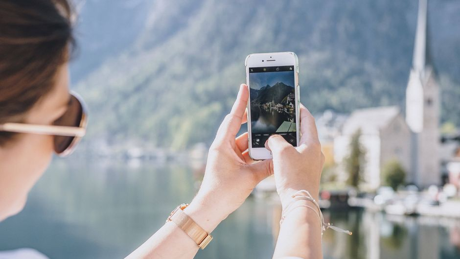 Welche Airbnb-Unterkünfte waren 2020 am beliebtesten auf Instagram? Der reisereporter stellt dir sieben der angesagtesten Häuser vor.