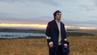 Harry Styles singt in seinem neuen Musikvideo auf der Isle of Skye.