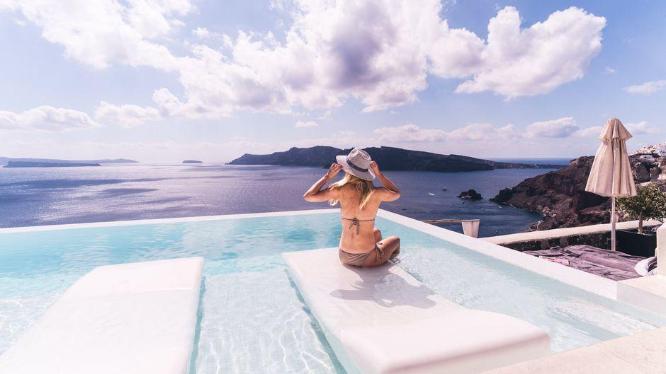 Den Urlaub genießen – das geht besser, wenn vor Ort keine bösen finanziellen Überraschungen warten.