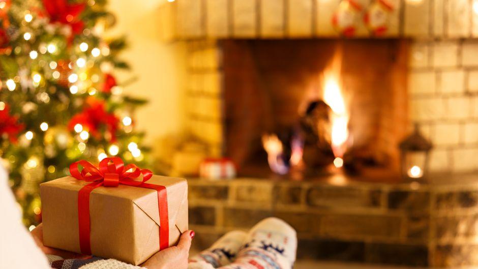 Weihnachten wird in vielen Ländern weltweit unterschiedlich gefeiert.